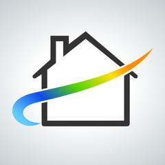 clim logo 2013_07 - 4