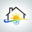 clim logo 2013_07 - 5 v2