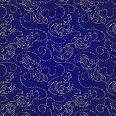 Birds_pattern_1