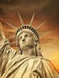 Fototapeten,uns,freiheit,amerika,close-up