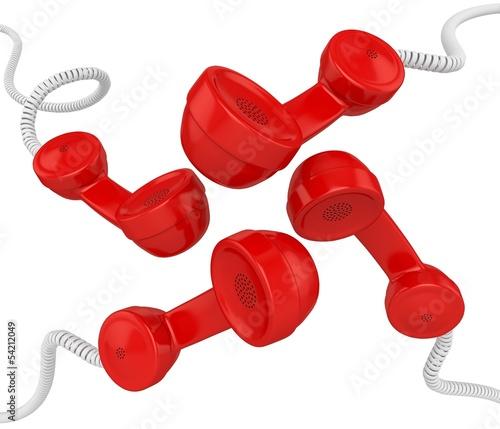 telefonchaos - 54212049