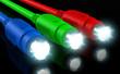 Die Lichtwellenleiter