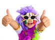 Karneval - 54217486
