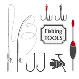 Fishing tools