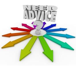 Need Advice Question Mark Arrows Help Choosing Path