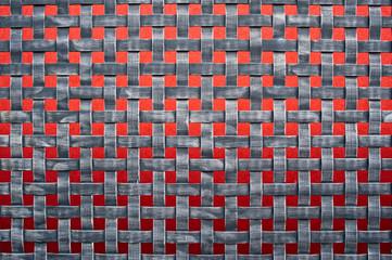 texture ferro intrecciato 7925