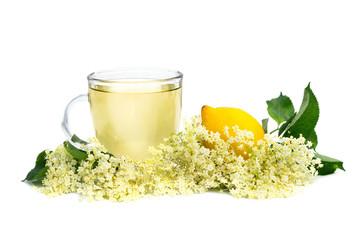 herbal medicine tea