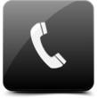 Call button