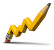 Planning Profit Growth