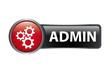Admin - Button
