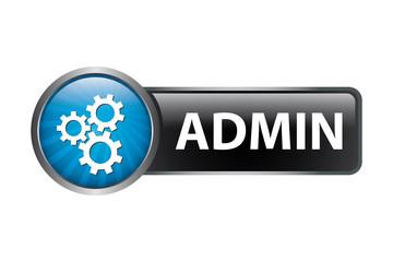 Administrator - Button