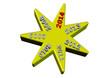 2014 yıldız tasarımı