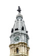 Philadelphia City Hall - 54257471