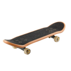toy skateboard