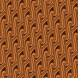 seamless afrikan pattern