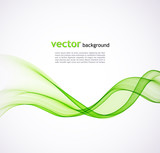 Fototapety Abstract colorful vector background