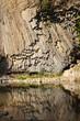 Coulée basaltique - 54266055