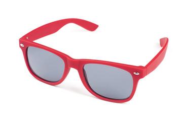 Sonnenschutz für die Augen