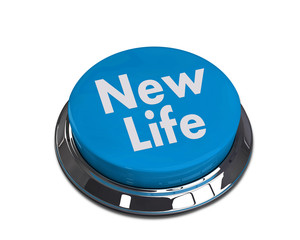 push new life button