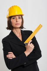 007 sicurezza sul lavoro