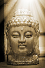 Religion bouddhiste