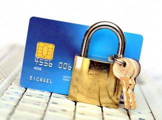 Kartensicherheit im Internet