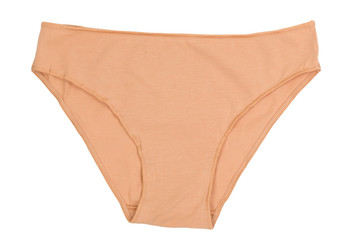 Women's seamless panties