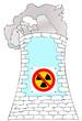 Liberi dal nucleare