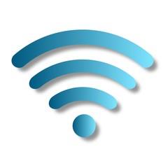Wi Fi icon