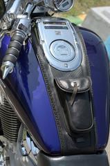 Motor bike Honda