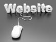 Website Click