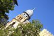Historisches Gebäude in Valencia