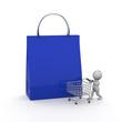 shopingkart