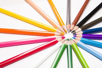 crayons de couleur5