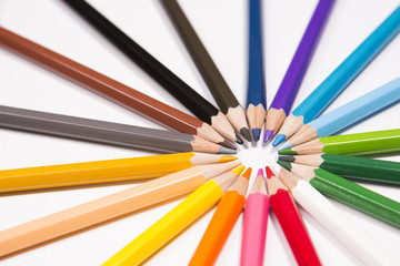 crayons de couleur6