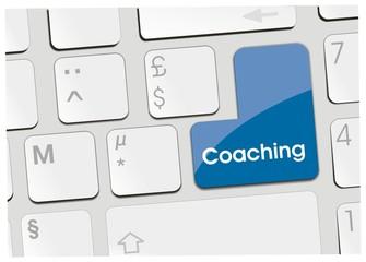 clavier coaching