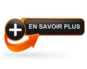 en savoir plus sur bouton web design orange