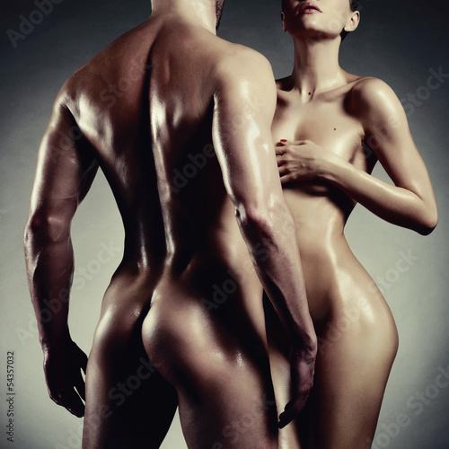 erotik im bad sinnliche massagen