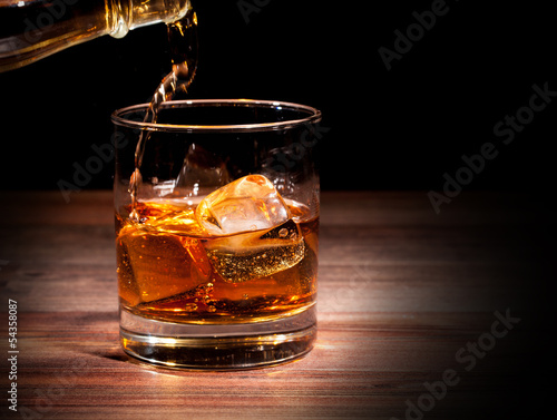 napoj-whisky