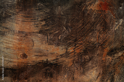metal textured background