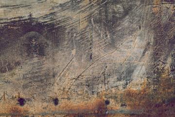 old metal texture