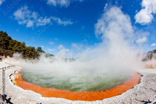 Thermal pool - 54375056