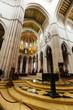 Santa Maria la Real de La Almudena