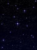 Fototapety 夜空 星 宇宙