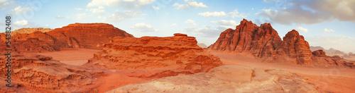 Fototapeten,jordan,ocolus,landschaft,abenteuer