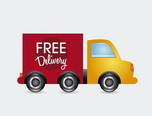 free deliivery