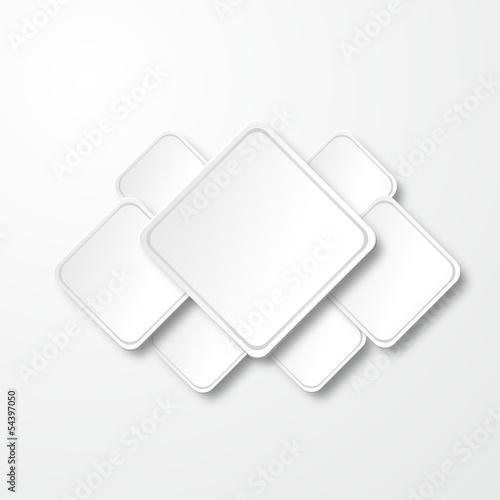 Pattern, rhombus