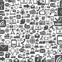 Communications a background