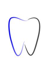 Dentalsymbol