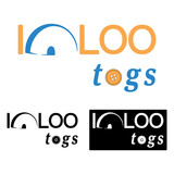 Igloo togs logo